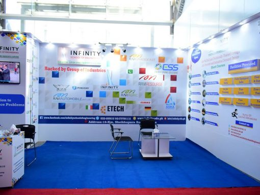 PAKPLAS Exhibition 2018